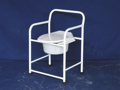 commode-standard