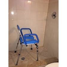 shower-chair