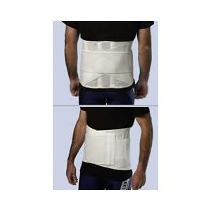 combination-brace-med560-male-back-abdomen-support-