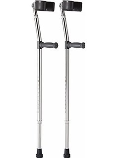 heavy-duty-adjustable-crutches